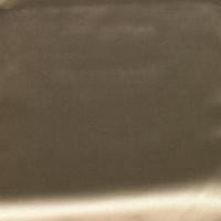 SATIN GLAMOUR 2 — 10371_14