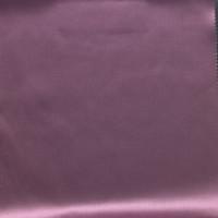 SATIN GLAMOUR 2 — 10371_42