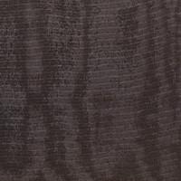 MOIRE LIBRE — 10394_12