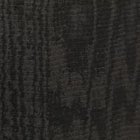 MOIRE LIBRE — 10394_16