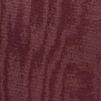 MOIRE LIBRE — 10394_51