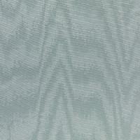 MOIRE LIBRE — 10394_70
