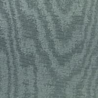 MOIRE LIBRE — 10394_78