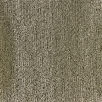SOHO — 10512_10