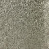 SOHO — 10512_77