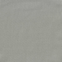 VELOUTINE — 10538_05