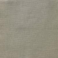 VELOUTINE — 10538_08
