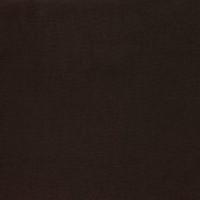 VELOUTINE — 10538_12