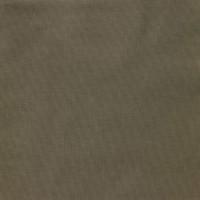VELOUTINE — 10538_14