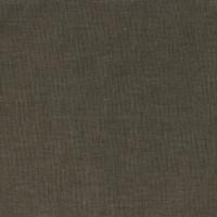 VELOUTINE — 10538_15