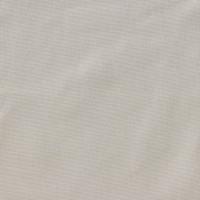 VELOUTINE — 10538_47
