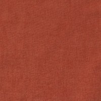 VELOUTINE — 10538_53