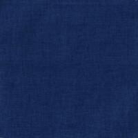 VELOUTINE — 10538_65
