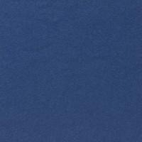 MONT-BLANC — 10548_65