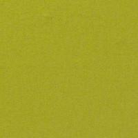MONT-BLANC — 10548_72