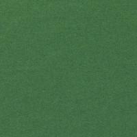 MONT-BLANC — 10548_74