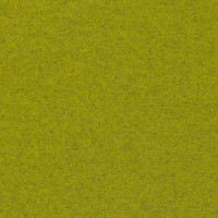 MONT-BLANC — 10548_75