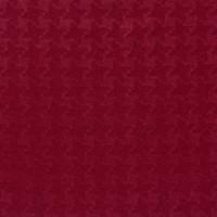 BALME — 10549_54