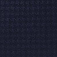 BALME — 10549_63