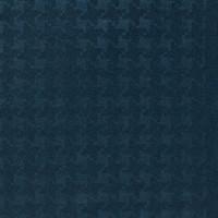 BALME — 10549_67