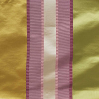 VAUX-LE-VICOMTE — 10552_75