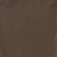GÄTINAIS — 10554_73