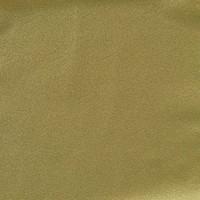 GÄTINAIS — 10554_75