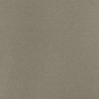 ALVAR — 10609_08