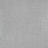 VEGA — 10610_24