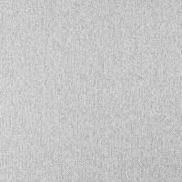 JONAS — 10611_01