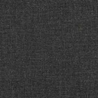 TORKEL — 10613_27