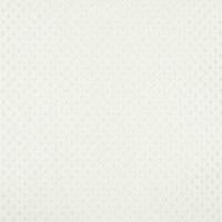 COLLIOURE — 10635_01
