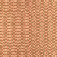 COLLIOURE — 10635_34