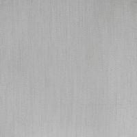 ONDINE — 10639_06