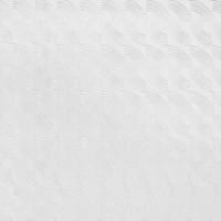 ARIANE — 10640_01