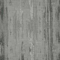 SYCOMORE — 10641_29