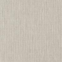 SCOOP N°2 — 10657_06