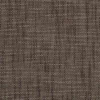 SCOOP N°2 — 10657_11
