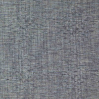 SCOOP N°2 — 10657_22