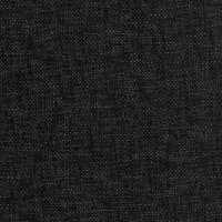 SCOOP N°2 — 10657_23