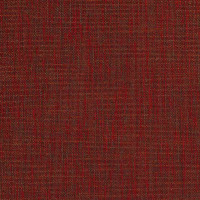 SCOOP N°2 — 10657_51