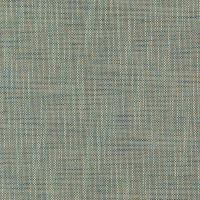 SCOOP N°2 — 10657_71