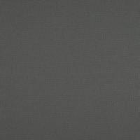 PERGOLA — 10658_27