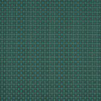 TAILOR — 10661_74