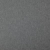 CANDIDE — 10663_22