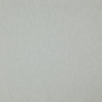 CANDIDE — 10663_24