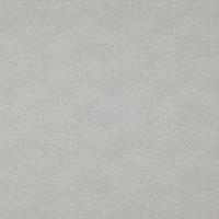 CELESTE — 10664_24