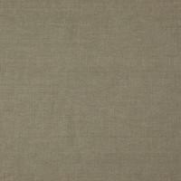 CROISIERE — 10665_15