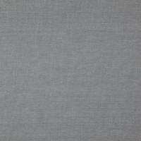 CROISIERE — 10665_20