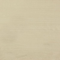 BANGALORE N°2 — 10682_02